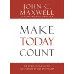 BP-MAKE TODAY COUNT