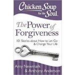 Chicken Soup for the Soul: The Power of Forgiveness: 101 Stories About How to Let Go and Change Your Life