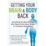 Getting Your Brain and Body Back