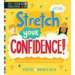 Self-Esteem Starters for Kids
