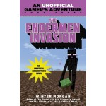 MinecraftAdv03 ENDERMAN INVASION