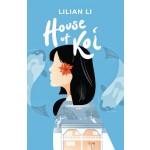 House of Koi