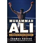 BP-MUHAMMAD ALI: A TRIBUTE TO THE GREATEST