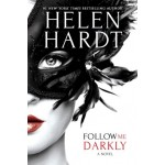 Follow Me Darkly OK