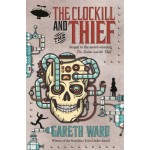 The Clockill and the Thief