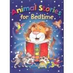 Animal Stories for Bedtimes