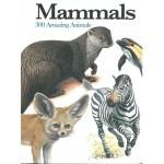 Mini Encyclopedia: Mammals