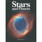 Mini Encyclopedia: Stars & Planets