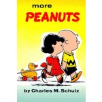 More Peanuts