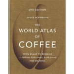 GO-THE WORLD ATLAS OF COFFEE (2ED)