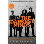 The Darkest Minds: Book 1 (A Darkest Minds Novel)