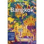 LP BANGKOK 13TH EDITION