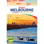 POCKET MELBOURNE 4EDN