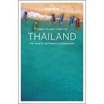 LP BEST OF THAILAND 2E