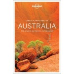BEST OF AUSTRALIA 2EDN