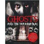 GO-GHOSTS AND THE PARANORMAL