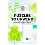 OVERWORKED & UNDERPUZZLED:PUZZLES TO UNWIND