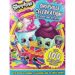 P-SHOPVILLE CELEBRATIONS