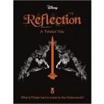 MULAN: REFLECTIONS