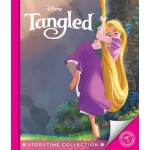 DBW: TANGLED STORYBOOK COLLECTION