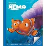 DBW: FINDING NEMO: