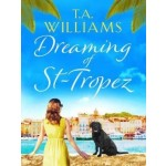 BP-DREAMING OF ST TROPEZ