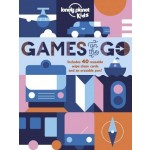 GAMES ON THE GO 1E