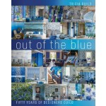 Out of The Blue - Fifty Years of Designers Guild