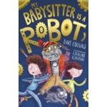 My Babysitter Is a Robot
