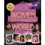 GO-WOMEN WHO CHANGED THE WORLD