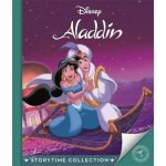 Disney Aladdin Storytime Collection