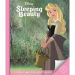 Disney Sleeping Beauty Storytime Collection