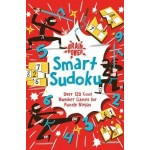 Brain Power Smart Sudoku