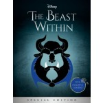 Disney: The Beast Within (SE)