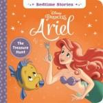 Disney Princess Ariel Bedtime Stories