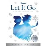 Twisted Tales - Frozen: Let It Go (SE)