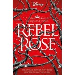 Disney Princess Beauty and the Beast: Rebel Rose