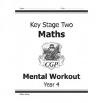 KS2 Year 4 - Mental Maths Workout