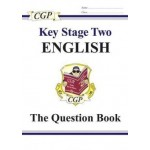 KS2 SATS Question Book -English