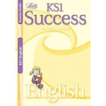 KS1 SUCCESS GUIDE ENG '13
