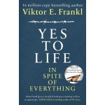 Yes To Life In Spite of Everything (UK)