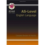 AS-LEVEL ENG LANGUAGE REV GUIDE '13