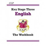 KS3 English Workbook