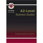 A2-LEVEL BUSINESS STUDIES REV GUIDE '13