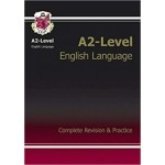 A2-LEVEL ENG LANGUAGE REV GUIDE '13