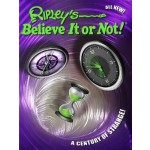 GO-RIPLEYS BELIEVE IT OR NOT