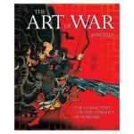 GO-THE ART OF WAR