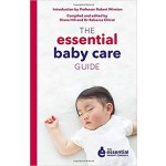 GO-THE ESSENTIAL BABY CARE GUIDE