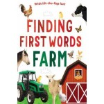 P-FINDING FIRST WORDS : FARM