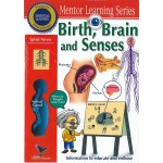 C-MLS:BIRTH,BRAIN & SENSES